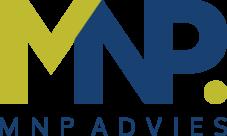 MNP Advies